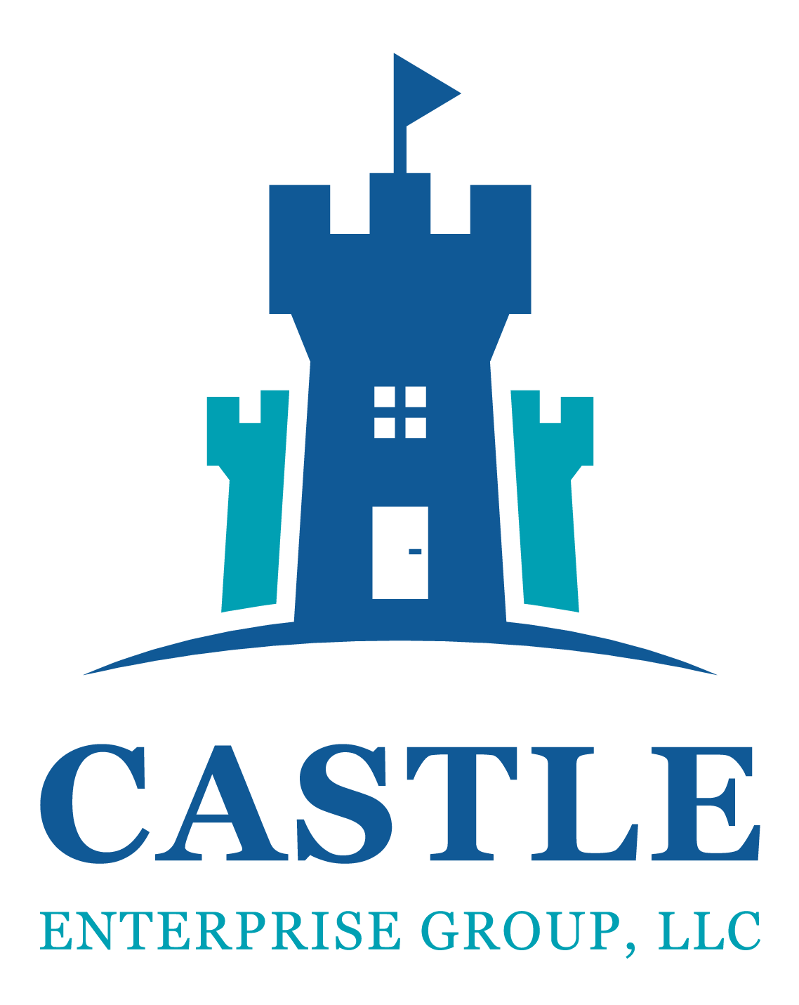 Castle Enterprise Group, LLC